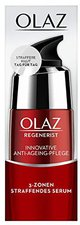 Oil of Olaz Regenerist 3-Zonen Super Straffendes Serum (50 ml)