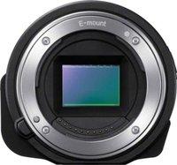 Sony SmartShot QX1 Body