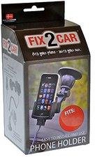 Kram Telecom Fix2Car Active Holder iPhone 4 / 4S