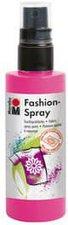 Marabu Fashion-Spray 100 ml pink