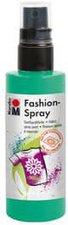 Marabu Fashion-Spray 100 ml apfel