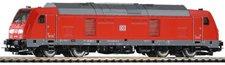 Piko Diesellokomotive 245 DB (52510)