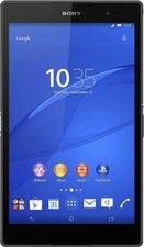 Sony Xperia Z3 Tablet Compact 16GB LTE schwarz