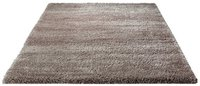 Esprit Home Teppich freestyle (ESP800102) 160x230cm