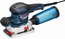 Bosch GSS 230 AVE Professional (L-Boxx)