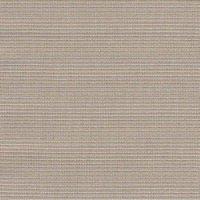 Sieger Niederlehnerauflage 108 x 49 cm (Dessin 5624-4734)
