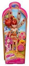 Mattel Mia and Me - Yuko