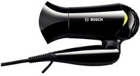 Bosch PHD1151