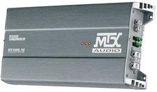 MTX Audio RT500.1D