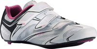 Northwave Starlight 3S (Gr. 41)