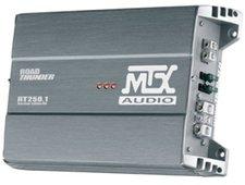 MTX Audio RT250.1