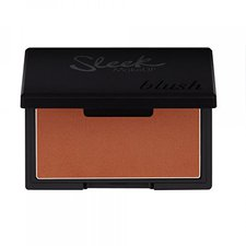 Sleek MakeUp Blush - Sahara (8 g)