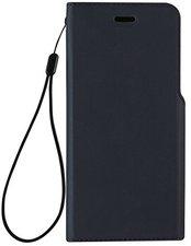 XQISIT Folio Case Tijuana (iPhone 6)
