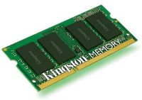 Kingston 4GB SO-DIMM DDR3 PC3-10600 (KTD-L3BS/4G)