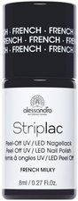 Alessandro Striplac French Milky (8 ml)
