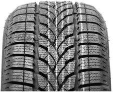 Interstate Tire Winter IWT2 225/55 R17 101V