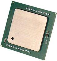 Intel Xeon E5-2640V3 Tray (Sockel 2011-3, 22nm, CM8064401830901)
