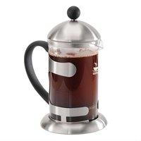 Gefu PABLO Kaffeezubereiter 1000 ml