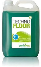 Ecover Techno Floor (5 L)