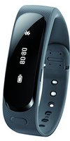 Huawei Talkband B1 grau