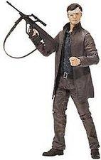 McFarlane The Walking Dead - Series 6 sortiert