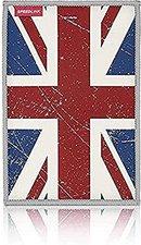 SpeedLink Silk Cleaning Cloth British