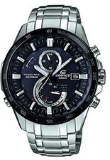 Casio Edifice (EQW-A1400DB-1AER)