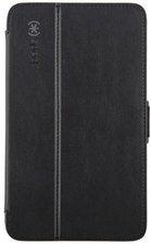 Speck Products StyleFolio Case (Samsung Galaxy Tab 4 7) black/slate grey