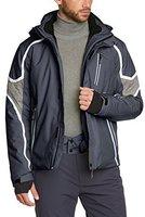 CMP Woman Ski Jacket