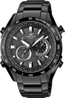 Casio Edifice (EQW-T620)