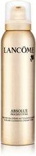 Lancome Absolue Precious Pure (150 ml)