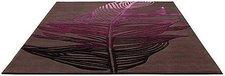 Esprit Home Feather 170x240 cm