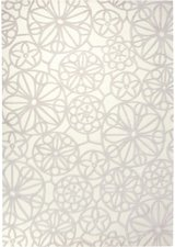 Esprit Home Society Circle 160x230 cm