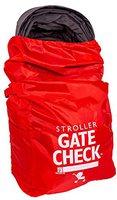 JLChildress Gate-Check Kinderwagen-Transporttasche