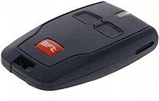 BFT Torantriebssysteme Mitto B RCB 2-Kanal 433 MhZ Handsender