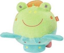 Babysun Nursery F293-074598