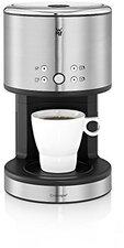 WMF Coup AromaOne Filterkaffeemaschine