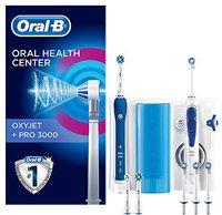 Oral-B Professional Care OxyJet OC 20