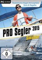 Pro Segler 2015 (PC)