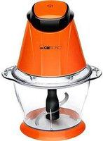 Clatronic MZ 3579 Orange