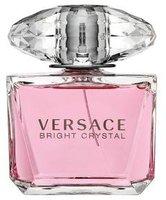 Versace Bright Crystal Absolu Eau de parfum (200 ml)