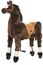 Animal Riding Pferd Amadeus mittel
