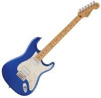 Fender American Standard Stratocaster HH