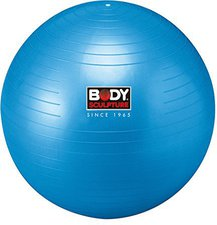 Body Sculpture Gymnastikball 65 cm