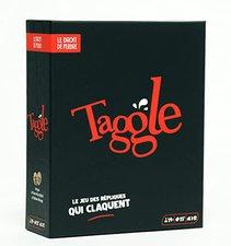 Le droit de perdre Taggle