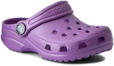 Crocs Kids Cayman Iris