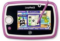 Leap Frog LeapPad3 rosa