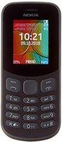 Nokia 130 Dual SIM ohne Vertrag