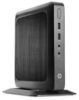 Hewlett Packard HP t520 Flexible Thin Client (G9F04AT)