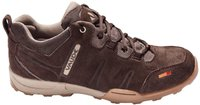 Vaude Men's Grounder Ceplex Low II